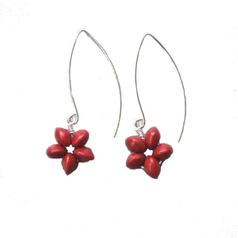 Viva Earrings