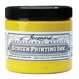 Jacquard Professional Screen Ink