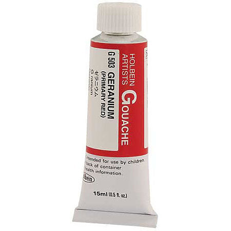 Designers Gouache 15ml Tube