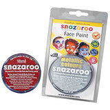 Snazaroo Facepaint 18ml