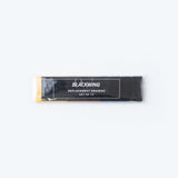 Blackwing Replacement Erasers 10 Pack