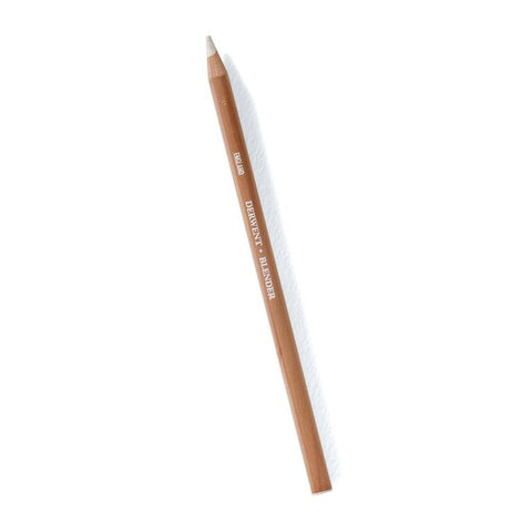 Blender & Burnisher Pencils