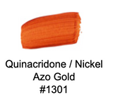Golden Acrylic Heavy Body 2oz