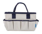 Entourage Tote Bag - Carrying Case