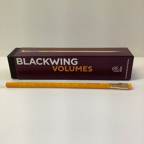 Blackwing Volume 3 Box of 12