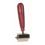 Soft Rubber Brayer