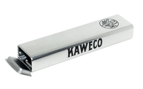 Kaweco Tin Hinged Case