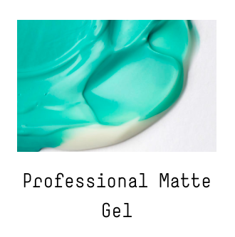 Liquitex Gel Mediums