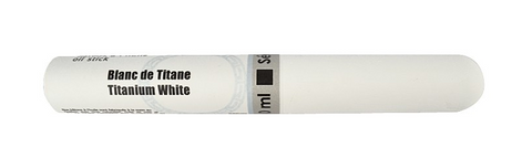 Kama oil stick (Individual)