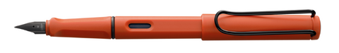 Lamy Safari origin - 2021 Special edition