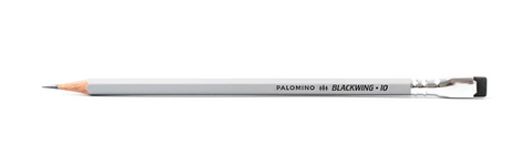 Blackwing 10  Box of 12