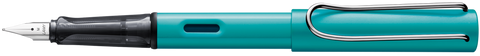 Lamy AL-Star Fountain Pens