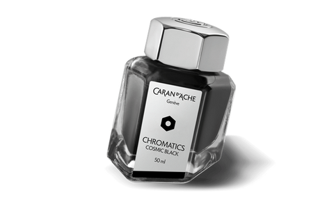 Caran D'Ache Cromatics Ink 50ml