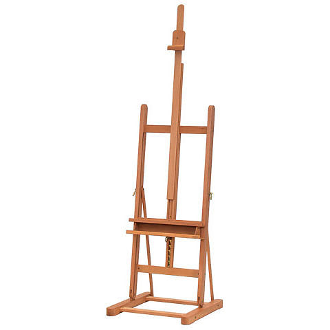 Mabef Studio Easel