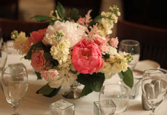 grand concourse wedding by pittsburgh event florist
