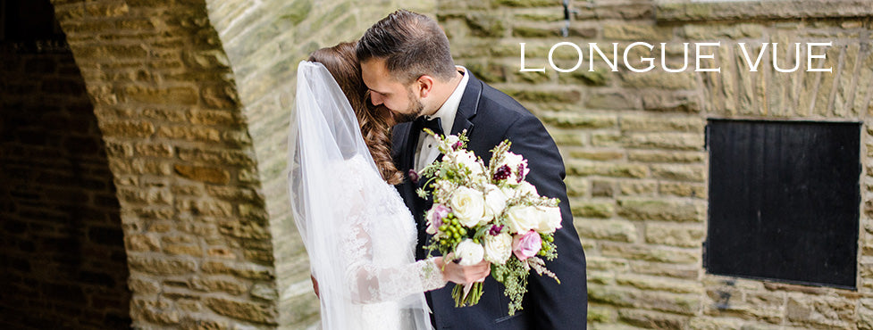 longue vue wedding by pittsburgh event florist