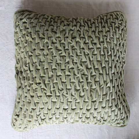 Alexandra Pillow
