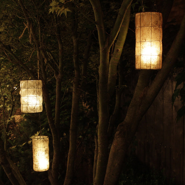 home & garden lanterns from sewickley gift store