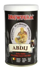 Brewferm Abdij (Brown)