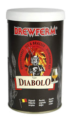 Brewferm Diabolo (Golden)