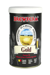 Brewferm Gold (Blonde)