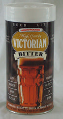 Victorian Bitter High Gravity