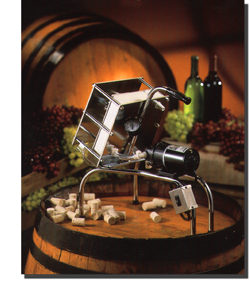 Buon Vino SuperJet Wine Filter|Filtre Buon Vino SuperJet