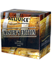 Master's Edition Winemaking Kit Grape Juice Must
