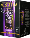 Mosti Mondiale Vinifera Noble Winemaking Kit Concentrate