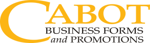 Cabot Business