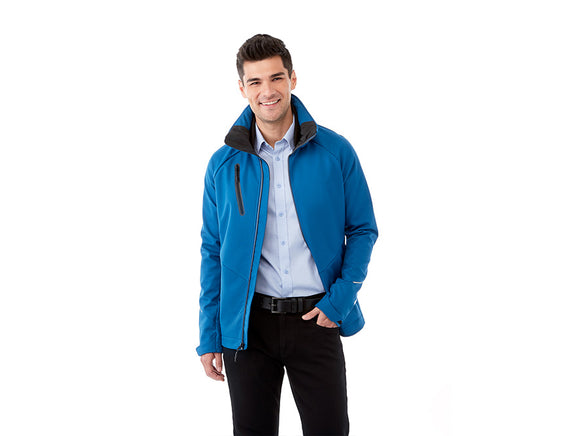 Men's Peyto Softshell Jacket 12907