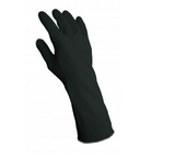 Viking Heavy-Duty Latex Gloves