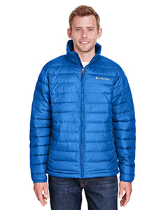 Columbia Men's Powder Lite™ Jacket 1698001
