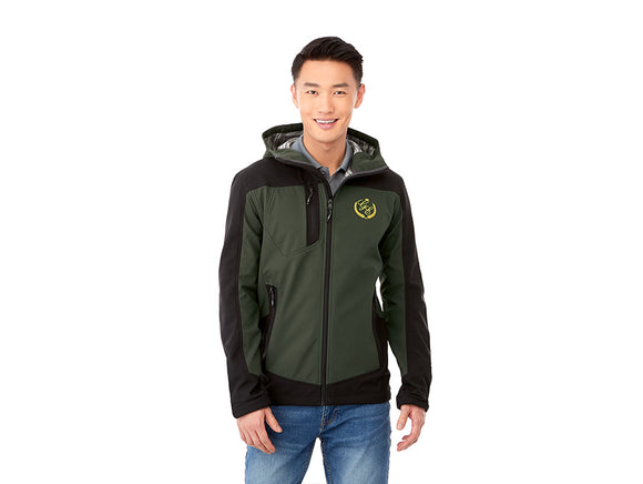 Kangari Softshell Jacket 19529