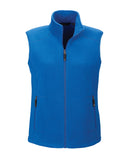 North End Ladies' Voyage Fleece Vest 78173