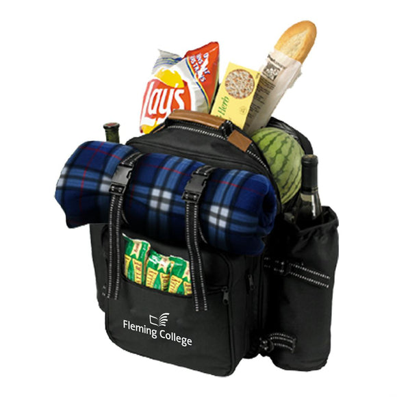 Ultimate Picnic Bag