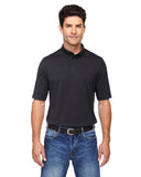 North End Weekend Cotton Blend UTK cool.logik™ Performance Polo