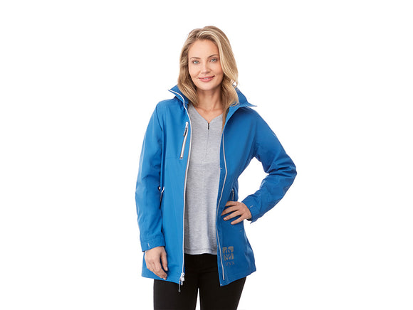 Women's Ansel Jacket 92723
