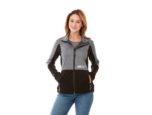 Women's Verdi Hybrid Softshell Jacket 92933
