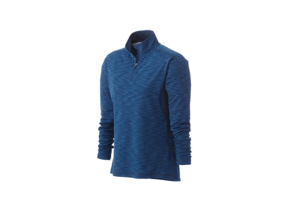 Yerba Knit Quarter Zip 97894