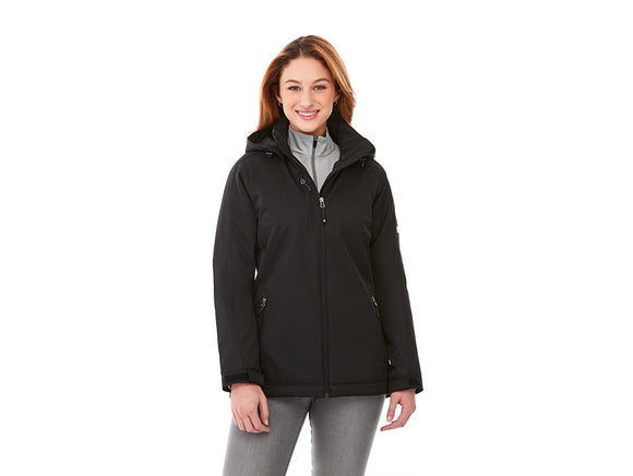 Women's Bryce Insulated Jacket 99531