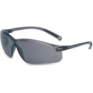 UVEX by Honeywell Tinted Safety Glasses