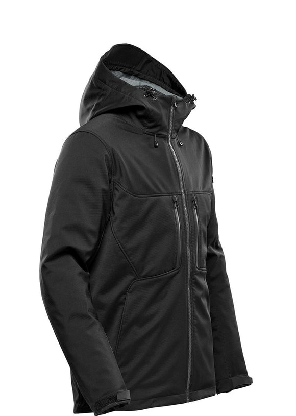 Men's Epsilon System Jacket - HR-2