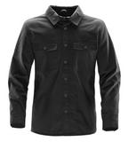 Men's Tradesmith Jacket - CWC - 3