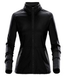 Women's Mistral Fleece Jacket - TMX - 2W
