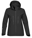 Women's Hurricane Shell - HRX - 1W