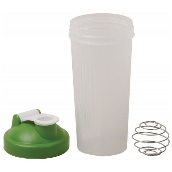 Blender Bottle Shaker 1575