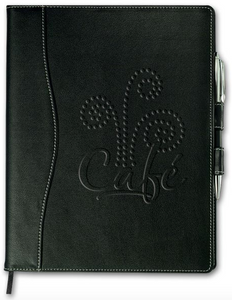 Hampton JournalBook 7130005