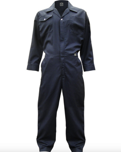 Open Road® Coveralls ORC10N