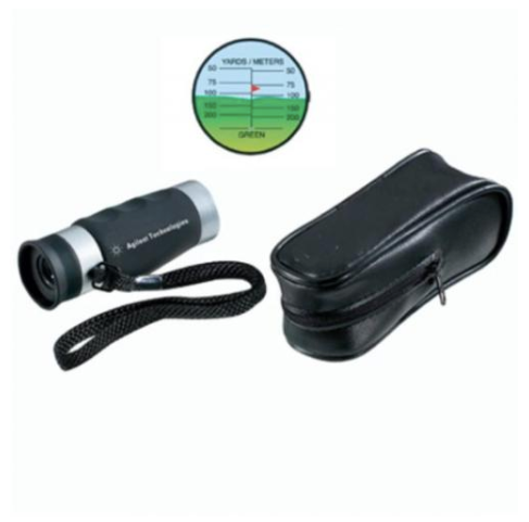 Zoom Golf Monocular G111